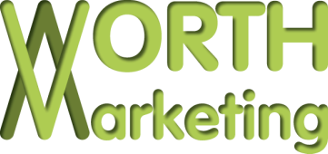 Worth Marketing Newbury | Social Lead Generation