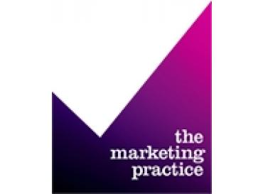 TMP - The Marketing Practice (East Hendred, Wantage, Oxfordshire) Testimonial for Matt Worth (Newbury)